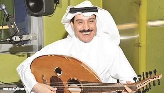 كلمات اغنية اعتب |احمد الحريبي