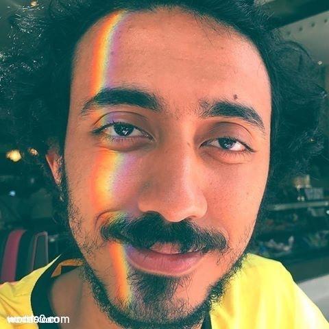 كلمات اغنية عوافي يا قلبي | ابو حمدان