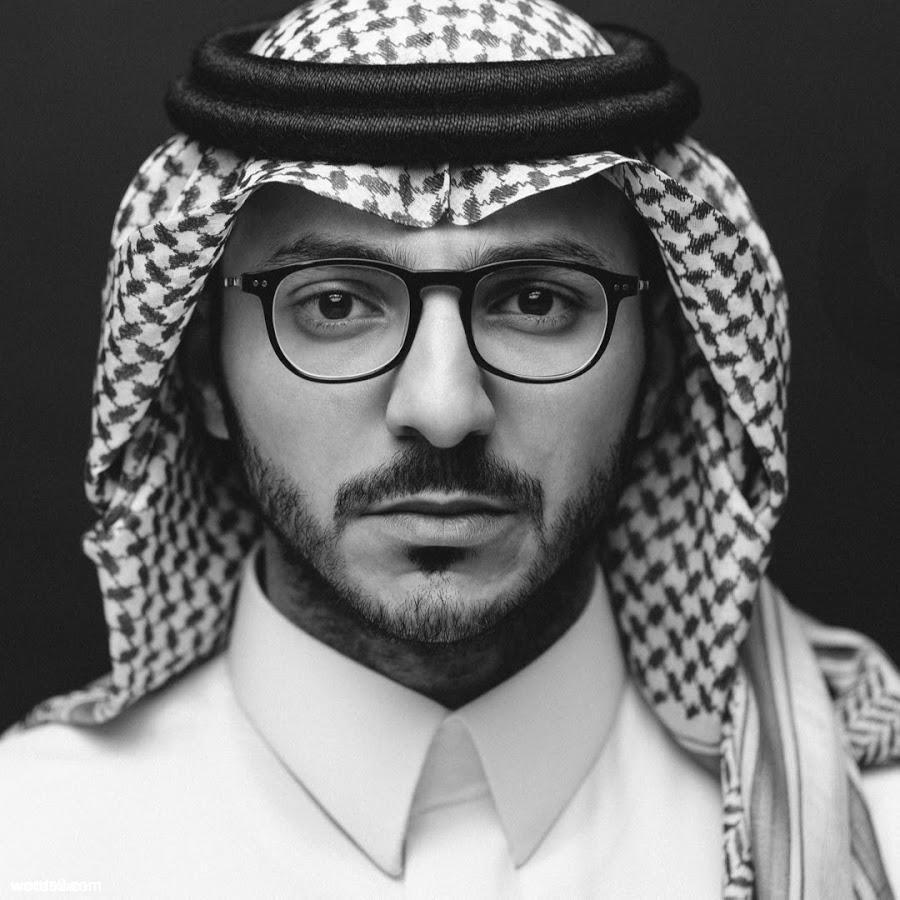 كلمات, قناعه, عن قناعة, عن, عبدالعزيز المعنى, اغنية