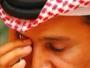 كلمات اغنية الرديه | خالد عبد الرحمن