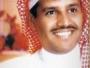 كلمات اغنية الشمس نوره سطع | خالد عبد الرحمن