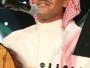 كلمات اغنية الصديق وقت الضيق   خالد عبد الرحمن