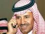كلمات اغنية الصد   خالد عبد الرحمن