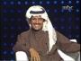 كلمات اغنية الله على جو   خالد عبد الرحمن