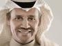 كلمات اغنية الله لا يحللك ولا يبيحك   خالد عبد الرحمن