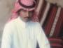 كلمات اغنية المحال   خالد عبد الرحمن