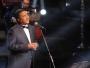 كلمات اغنية مالي اراها | محمد عبده